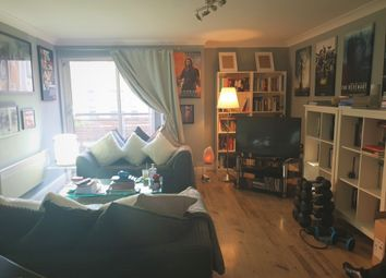 Thumbnail 2 bedroom flat to rent in The Qube, Scotland Street, Birmingham
