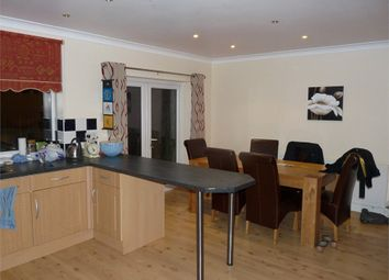 Thumbnail 1 bed semi-detached house to rent in Albermarle Road, South Bank, York