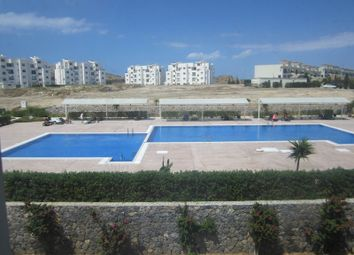 Thumbnail 1 bedroom apartment for sale in Bogaz, Cyprus