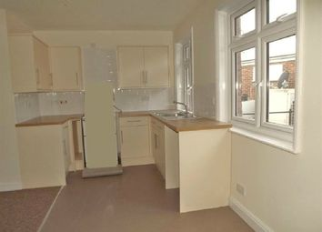 Thumbnail 3 bedroom flat to rent in Rands Way, East, Ipswich