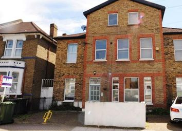 Thumbnail 2 bedroom flat for sale in Ringstead Road, Catford Town Centre, London
