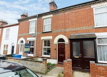 Thumbnail 3 bedroom property for sale in Onley Street, Norwich