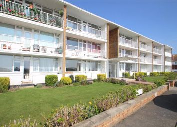 Thumbnail 2 bed flat for sale in East Lodge, The Terrace, Brighton Road