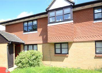Thumbnail 1 bed maisonette for sale in Portia Grove, Warfield, Bracknell