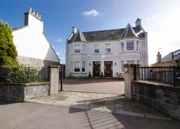 Thumbnail 6 bed semi-detached house for sale in Queens Road, Aberdeen