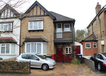 Thumbnail 3 bed semi-detached house for sale in Cecil Road, Enfield