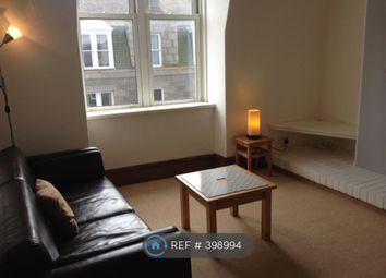 Thumbnail 1 bed flat to rent in Aberdeen, Aberdeen