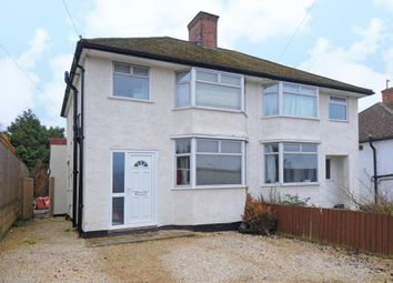 4 bed semi-detached house to rent in Headington, Hmo Ready 4/5 Sharers OX3