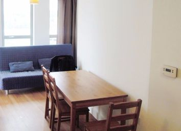 Thumbnail 1 bed flat to rent in 2 Elmira Street, London