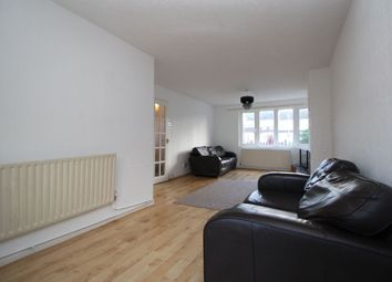 Thumbnail 3 bedroom terraced house to rent in Avon Square, Hemel Hempstead