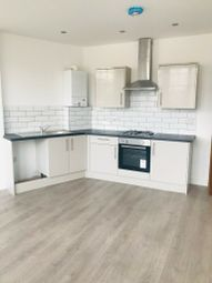 Thumbnail 2 bed flat to rent in Thornton Heath