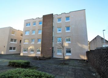Thumbnail 2 bed flat for sale in Orkney Place, Kirkcaldy