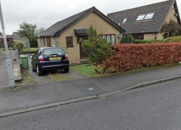 Thumbnail 3 bed bungalow for sale in Leyland Close, Trawden, Colne, Lancashire