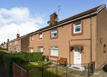 3 bed semi-detached house for sale in Mingulay Street, Glasgow G22