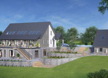 Thumbnail Land for sale in Portkil, Kilcreggan, Argyll & Bute
