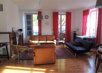 Thumbnail 2 bed apartment for sale in Midi-Pyrénées, Hautes-Pyrénées, Tarbes