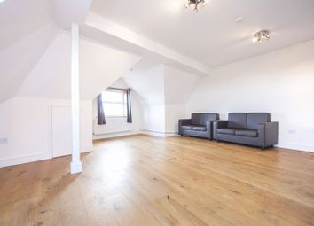 Thumbnail 1 bedroom flat to rent in The Broadway, Woodford, London