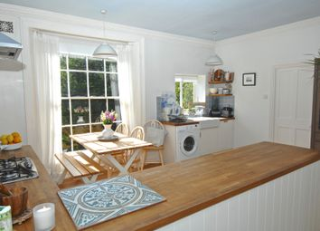 Thumbnail 2 bed flat for sale in Trowse Millgate, Norwich