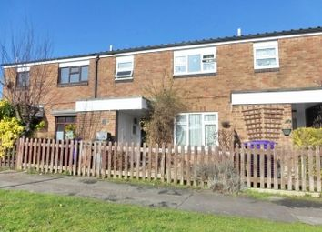 Thumbnail 3 bedroom terraced house for sale in Shakespeare, Royston