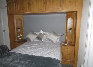 Thumbnail Room to rent in Freeman Street, Barnsley