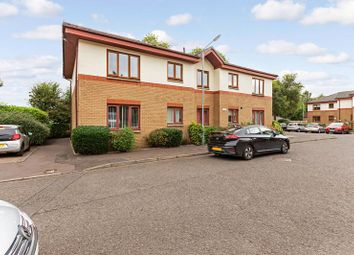 Thumbnail 1 bed property for sale in Braidpark Drive, Giffnock