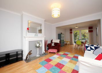 Thumbnail 4 bed semi-detached house for sale in Barley Close, Wallingford
