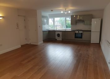 Thumbnail 2 bed flat to rent in St Ann's Court, Sunningfields Road, London