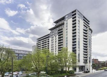 Thumbnail 2 bed flat to rent in Centenary Plaza, Holiday Street, Birmingham, 1Tw