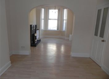 Thumbnail 3 bed property to rent in Lilford Avenue, Orrell Park, Liverpool