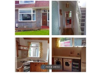 Thumbnail 4 bed semi-detached house to rent in Springfield Place, Aberdeen