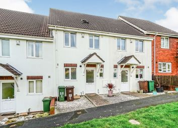 4 bed town house for sale in Kings Tamerton Road, Plymouth PL5