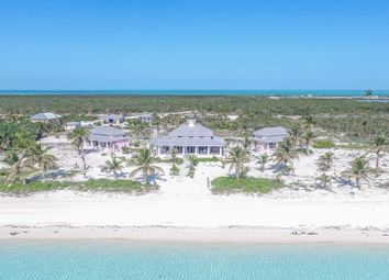 Thumbnail 6 bed property for sale in Chub Cay, Berry Islands, The Bahamas