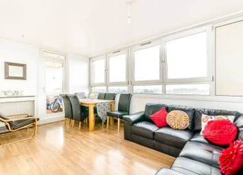 Thumbnail 3 bed flat for sale in Glamis Road, Shadwell