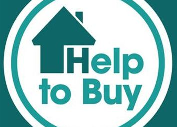 Thumbnail 3 bed semi-detached house for sale in Church Street, Holbeach, Spalding