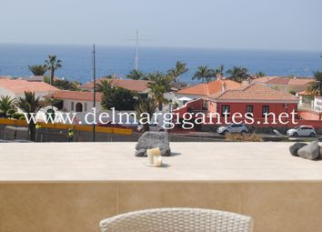 Thumbnail Apartment for sale in Calle Alfonso Ferrer, Santiago Del Teide, Tenerife, Canary Islands, Spain
