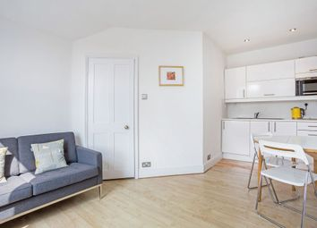 Thumbnail 1 bed flat for sale in Hague Street, London