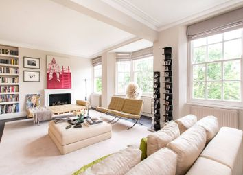 Thumbnail 2 bed flat for sale in Coleherne Court, Redcliffe Gardens, South Kensington