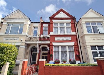 Thumbnail 4 bed property for sale in Clifford Gardens, London
