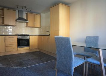 Thumbnail 1 bed flat to rent in Lime Grove, Seaforth Road, Liverpool