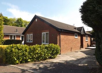Thumbnail 2 bed bungalow for sale in Black Croft, Clayton-Le-Woods, Chorley, Lancashire