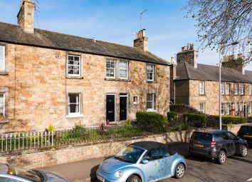 Thumbnail 2 bed flat for sale in 19 Hope Park, Haddington