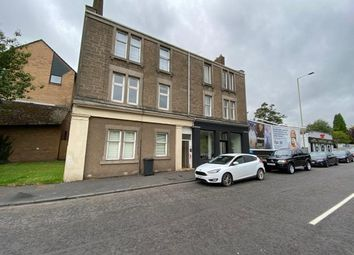 Thumbnail 2 bed flat to rent in Logie Street, Dundee