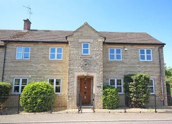 Thumbnail 5 bed semi-detached house for sale in Northfield Farm Lane, Witney