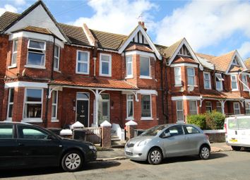 Hurst Road, Eastbourne, East Sussex BN21. 4 bed terraced house