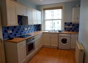 Thumbnail 2 bed property to rent in Cloisters Court, Seaside Road, Eastbourne
