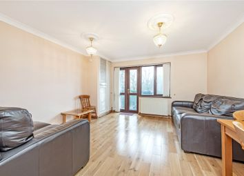 2 bed maisonette for sale in Rembrandt Close, London E14