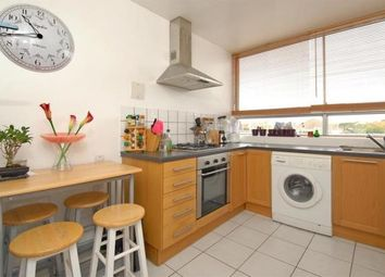 Thumbnail 2 bed flat to rent in Holly Tree Close, Southfields