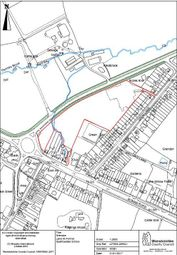Thumbnail Land for sale in Land Adjacent To Grendon Roundabout, Spon Lane, Grendon, Atherstone