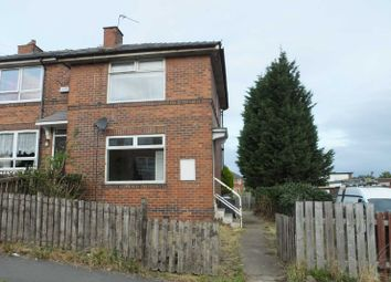 Thumbnail 2 bed town house for sale in 40 Maltravers Terrace, Sheffield