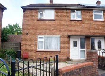 Thumbnail 3 bed property for sale in Graeme Close, Fishponds, Bristol